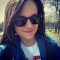 Caterina Bonetti (@caterinabonetti) Avatar