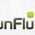 SunFlux ApS  (@sunfluxaps) Avatar