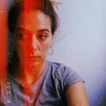 Samira (@samirasb) Avatar