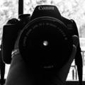 ATPhotography (@atphotography) Avatar