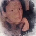 Dana Edwards (@danaedwards80) Avatar