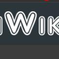 pari wiki (@pariwiki) Avatar