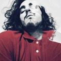 Albertus Cuadros (@albertuscuadros) Avatar