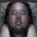 Hrh Divine  (@divinemalice) Avatar
