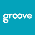 Groove Labs Inc (@grooveco) Avatar