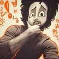 Sabbir N Rahman (@sab7ir) Avatar