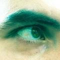 Fabrizio Bd (@zio_bryce) Avatar