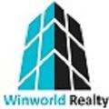 Winworld Realty (@officeonleaseingurgaon) Avatar