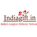 Indiagift (@indiagift) Avatar