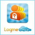 LogMeOnce (@logmeone) Avatar