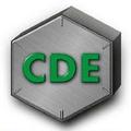 CDE Fasteners (@cdefasteners) Avatar