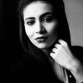 Carla  (@carlacore) Avatar