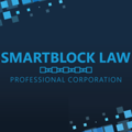 Smartblock Law Professional Corporation (@smartblocklaw) Avatar