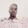Rajesh Kumar Khatik (@rajeshkhatik96) Avatar
