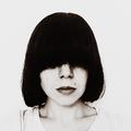 Ilaria Viu (@ilaviu) Avatar