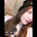 adriana♡ (@adriana_rip) Avatar