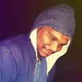 sandeep (@seosandeep) Avatar