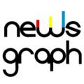 NewsGraph (@newsgraph) Avatar