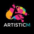 Artistic Mentor (@artisticmentor) Avatar