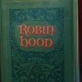 Robin Hood (Disney Figur) (@gorgenedenhagen) Avatar