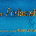 Aristocats (Figur) (@wahlensbilab) Avatar