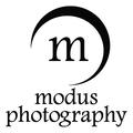 Modus Photography (@modusphotography123) Avatar