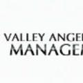 valleyangermanagement (@valleyanger) Avatar