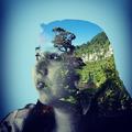 H (@humairarchy) Avatar
