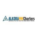 Alaska NW Charters (@alaskanwcharters) Avatar