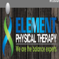 Element Physical Therapy (@elementpt) Avatar