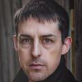 Jonathan Dahl  (@jonboy31) Avatar