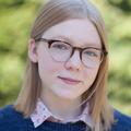 Lauren Nyquist (@laurennyquist) Avatar