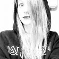 Allie (@hippiesunshine) Avatar