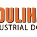 Industrial Roller Shutters Brisbane (@houlihanbrisban) Avatar