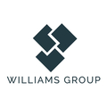 Williams Group Consulting (@optometrypractice) Avatar