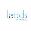 Leadsuniversal (@leadsuniversal) Avatar
