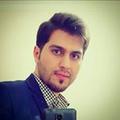 Mehdi Ebrahimi  (@mehdiebrahimi) Avatar
