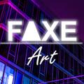 Faxe (@faxe-art) Avatar