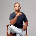 Fayros Jaffer (@fayros) Avatar