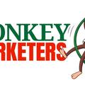 Monkey Marketers (@monkeymarketers) Avatar