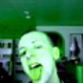 O (@f_sauce) Avatar