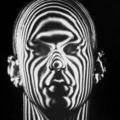 Rob (@iamasymmetric) Avatar