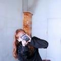 K-irls Pics (@chuu_lips) Avatar