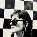 Vibiana Cornutti de Lucen (@vibicorluz) Avatar