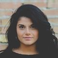Jess Antony (@jessantonycmstowp) Avatar