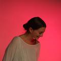 Shannon Merritt Courtenay (@scoumerritt) Avatar