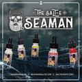 The Salt-E Seaman (@saltevape) Avatar