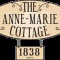 theannemariecottage (@theannemariecottage) Avatar