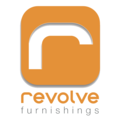 Revolve Furnishings (@revolvefurnishingsca) Avatar