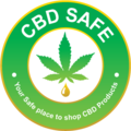 CBD Safe (@cbdsafe) Avatar